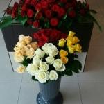 Ritual floristry_90