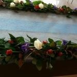 Ritual floristry_91