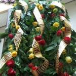Ritual floristry_92