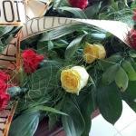 Ritual floristry_93
