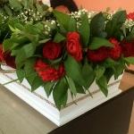 Ritual floristry_94