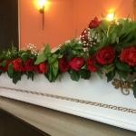 Ritual floristry_95