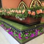 Ritual floristry_96