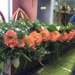 Ritual floristry_97