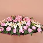 Ritual floristry_61