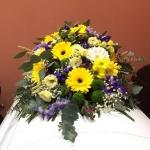 Ritual floristry_57