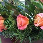 Ritual floristry_98