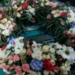Ritual floristry_58