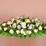 Ritual floristry_63