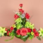 Ritual floristry_64