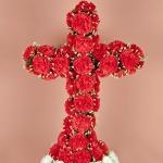 Ritual floristry_65
