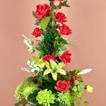 Ritual floristry_67