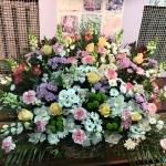 Ritual floristry_3