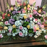 Ritual floristry_2