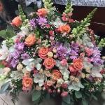 Ritual floristry_1