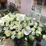 Ritual floristry_9