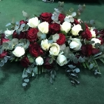 Ritual floristry_8