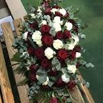 Ritual floristry_7