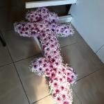 Ritual floristry_5