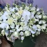 Ritual floristry_4