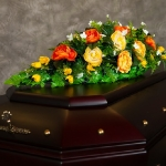 Ritual floristry_23