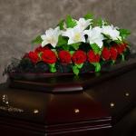 Ritual floristry_20