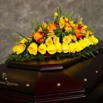 Ritual floristry_19