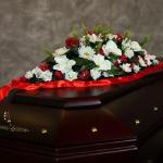 Ritual floristry_40