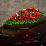Ritual floristry_39