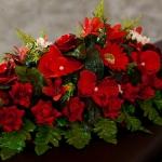 Ritual floristry_38