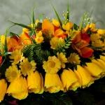 Ritual floristry_37