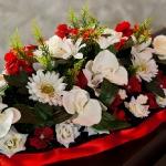 Ritual floristry_36