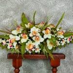 Ritual floristry_54