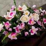 Ritual floristry_35