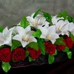 Ritual floristry_34