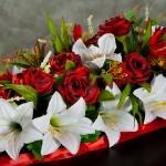 Ritual floristry_33