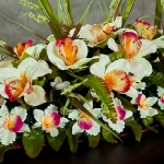 Ritual floristry_32