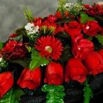 Ritual floristry_31