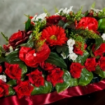 Ritual floristry_29