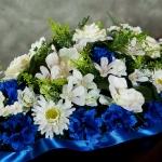 Ritual floristry_26