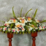 Ritual floristry_53