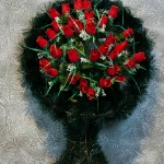 Ritual floristry_24