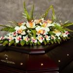 Ritual floristry_30