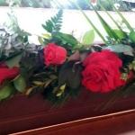 Ritual floristry_99
