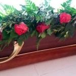 Ritual floristry_100