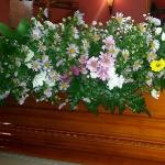 Ritual floristry_101
