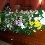 Ritual floristry_102