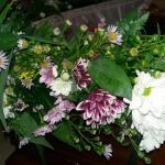 Ritual floristry_103
