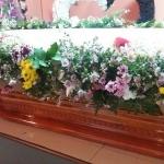 Ritual floristry_104
