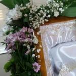 Ritual floristry_105